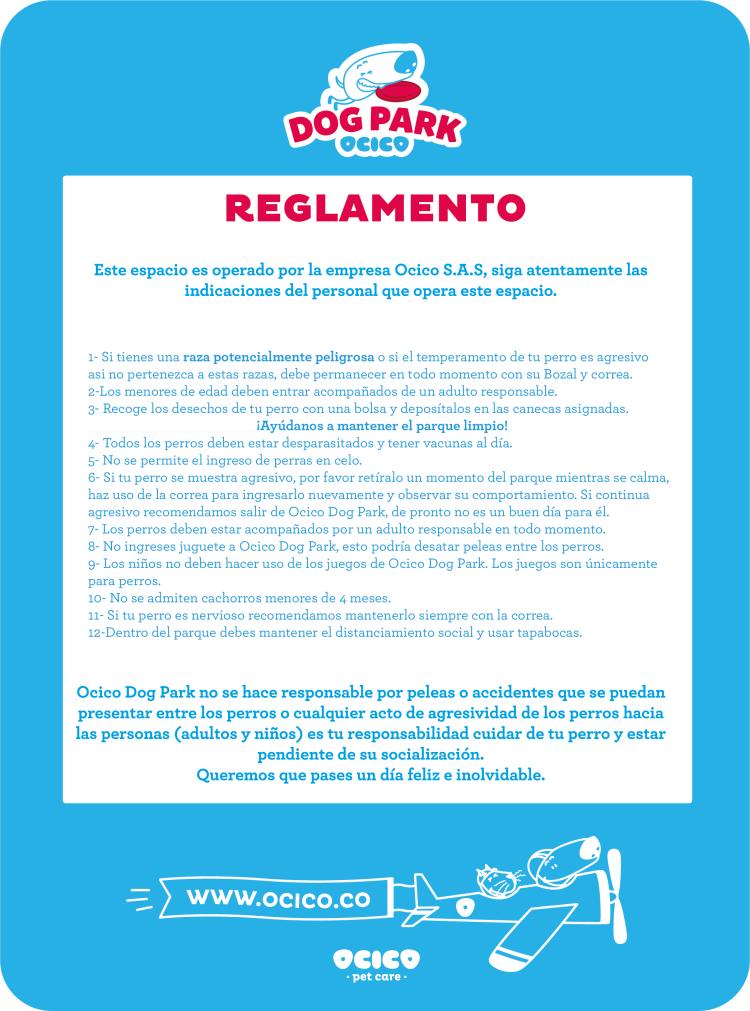 REGLAMENTOS_DOG_PARK