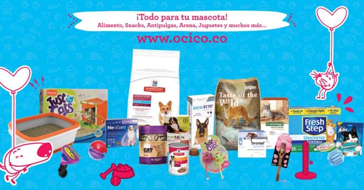 ClickToWeb_productos