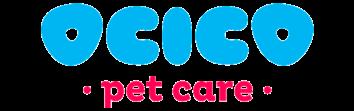 OCICO Pet Care