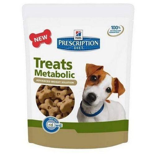 Hills Metabolic Treats Perros Adultos 1 Lb